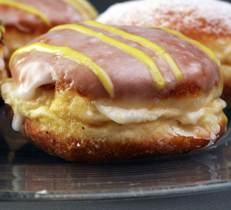 12 Weird German Foods and Drinks